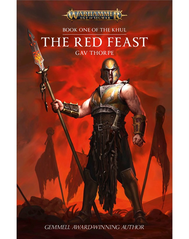 BLPROCESSED-The-Red-Feast-Royal-Cover.jpg