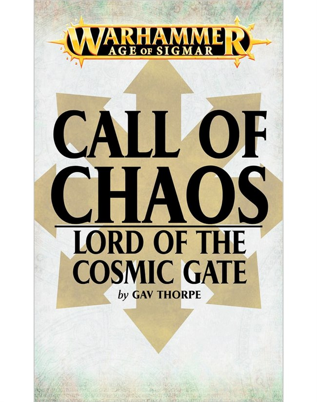 BLPROCESSED-lord-of-the-chaos-gate-advent-ebook.jpg