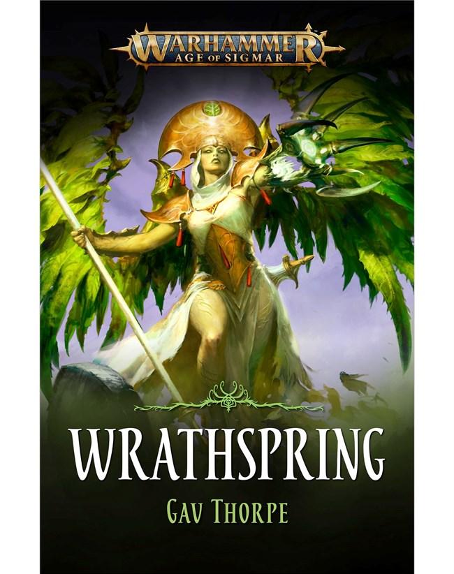 BLPROCESSED-Wrathspring-cover.jpg