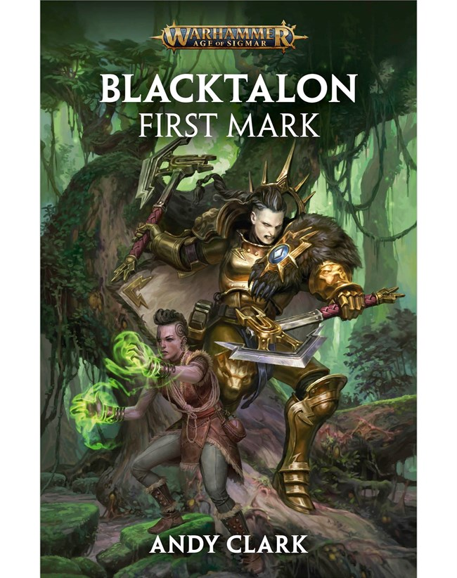 BLPROCESSED-Blacktalon-Cover.jpg