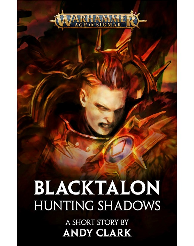 BLPROCESSED-Blacktalon-Hunting-Shadows-cover.jpg
