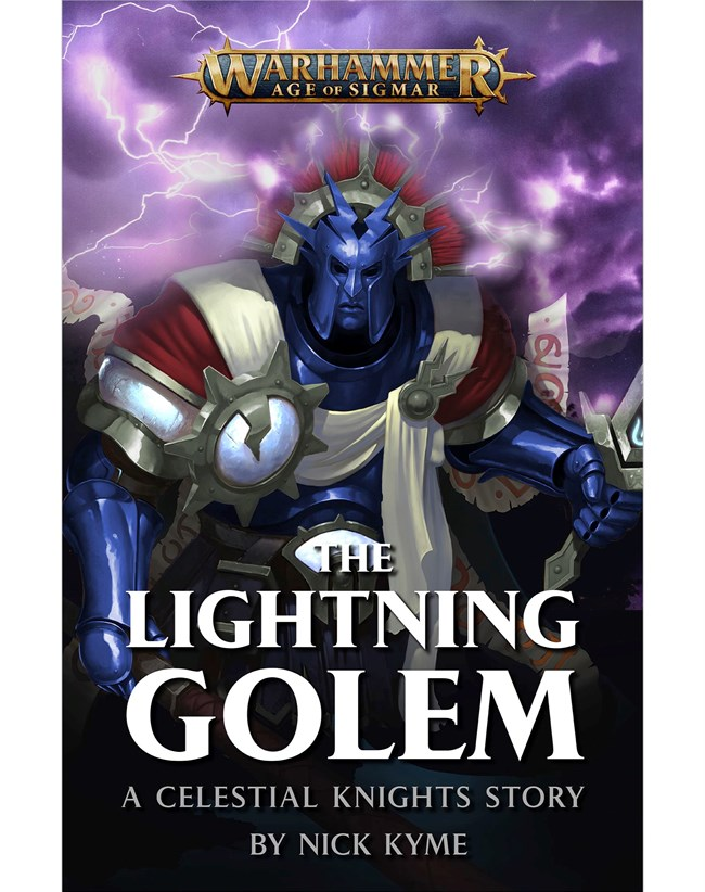 BLPROCESSED-The-Lightning-Golem-cover.jpg