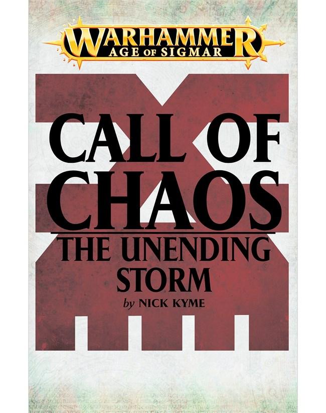 Unending Storm cover.jpg
