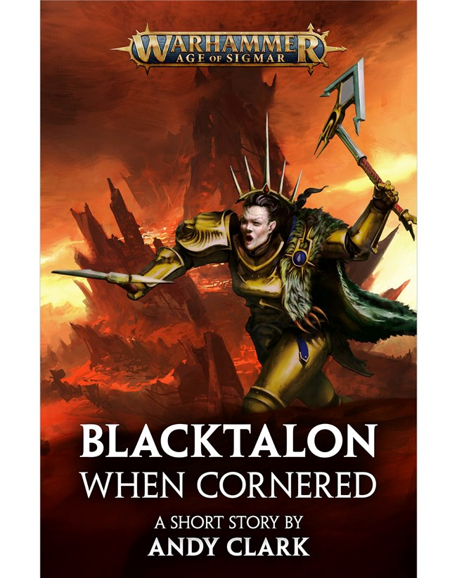 BLPROCESSED-Blacktalon-When-Cornered-cover.jpg