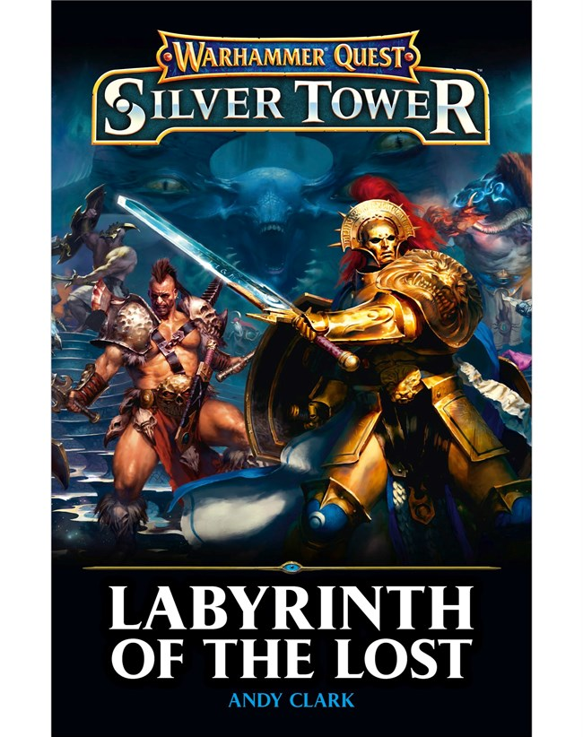 BLPROCESSED-Labyrinth-of-the-Lost-ebook.jpg