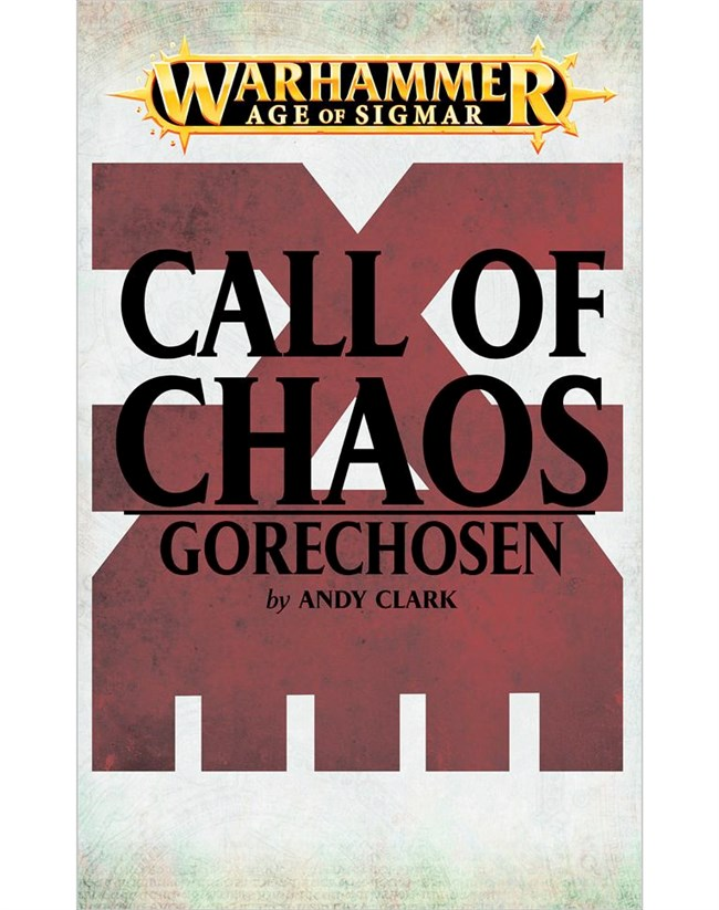 BLPROCESSED-gorechosen-advent-ebook.jpg