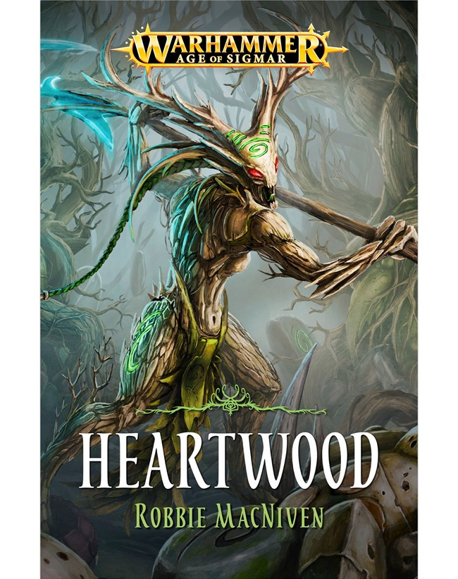 BLPROCESSED-Heartwood-cover.jpg