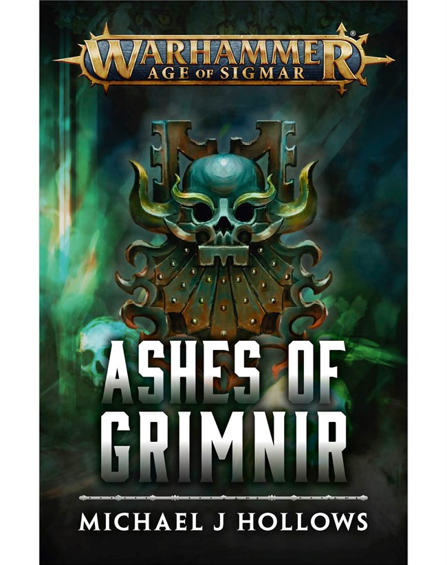 BLPROCESSED-Ashes-of-Grimnir-cover.jpg