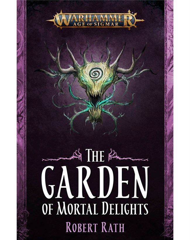 BLPROCESSED-The-Garden-of-Mortal-Delights-cover.jpg