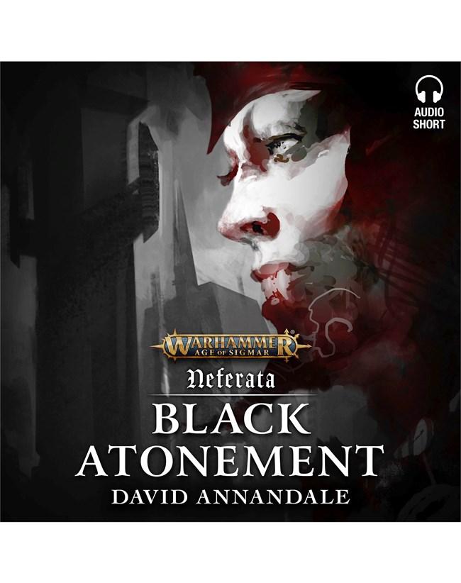 BLPROCESSED-BlackAtonement.jpg