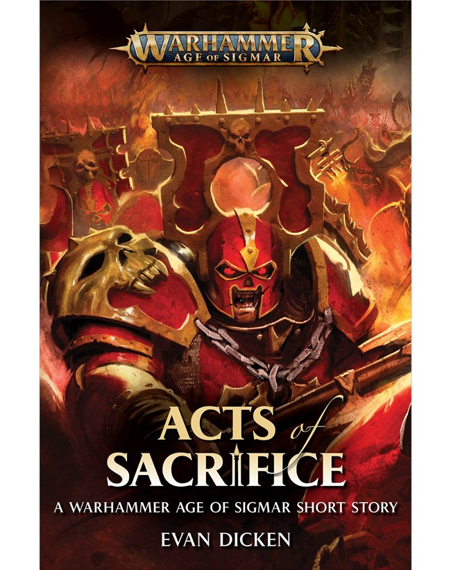 BLPROCESSED-Acts-of-Sacrifice-cover.jpg