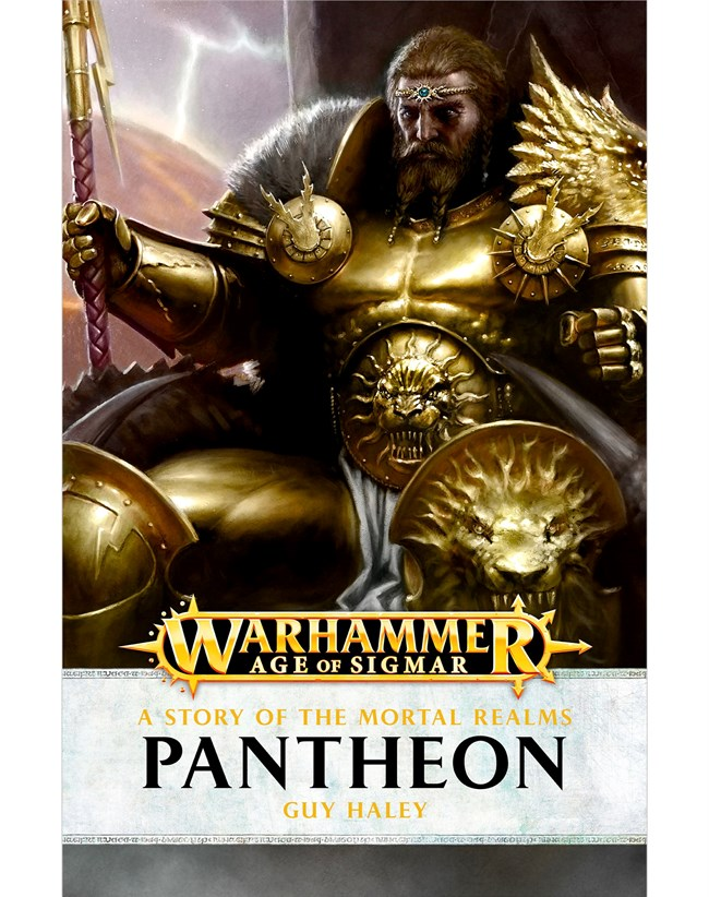 BLPROCESSED-Pantheon cover.jpg