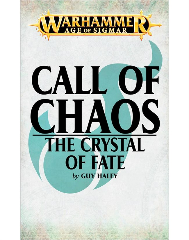 BLPROCESSED-crystal-of-fate-advent-ebook.jpg