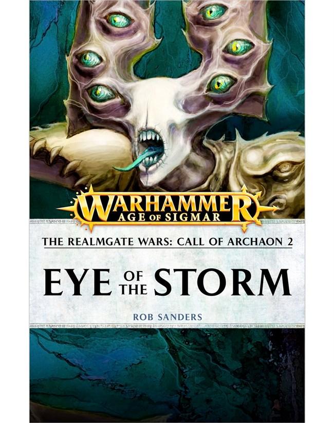 Eye-of-the-storm-cover.jpg