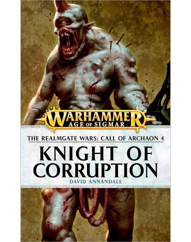 KnightofcorruptionEbook.jpg