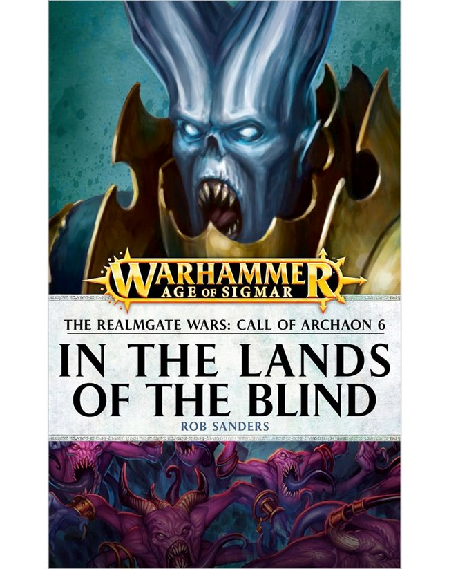 BLPROCESSED-realmgate-wars-Call-of-Archaon-6-In-the-Lands-of-the-Blind-ebook.jpg