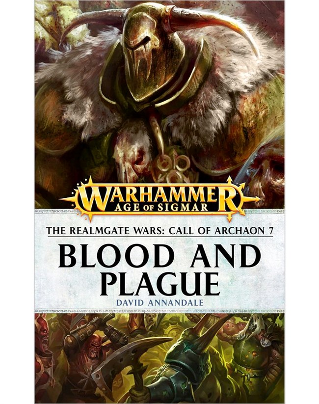 BLPROCESSED-blood-and-plague-ebook.jpg