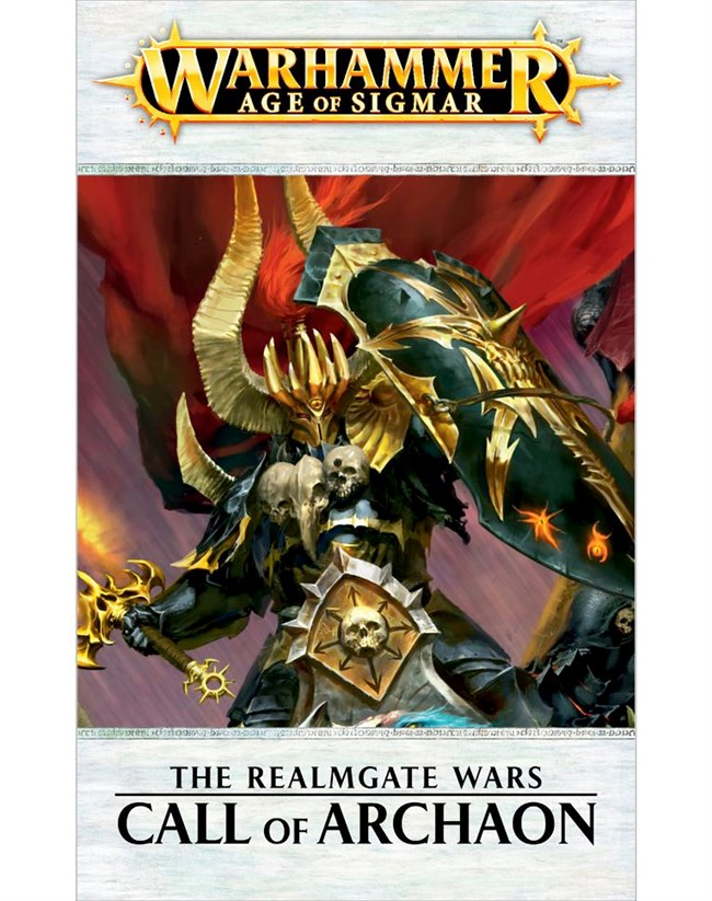 BLPROCESSED-call-of-archaon-ebook.jpg