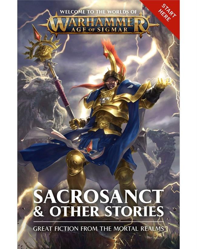 BLPROCESSED-Sacrosanct-Cover.jpg