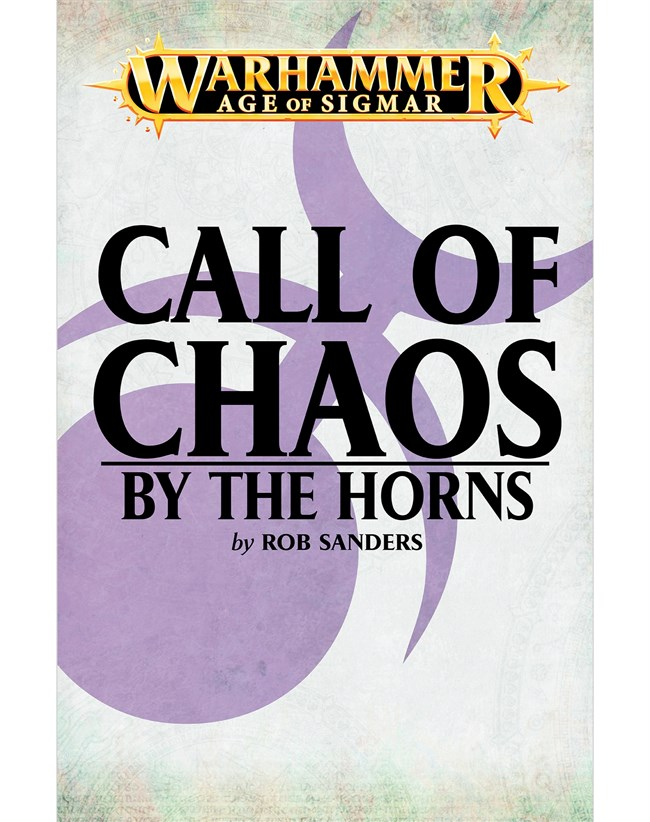 By the Horns cover.jpg