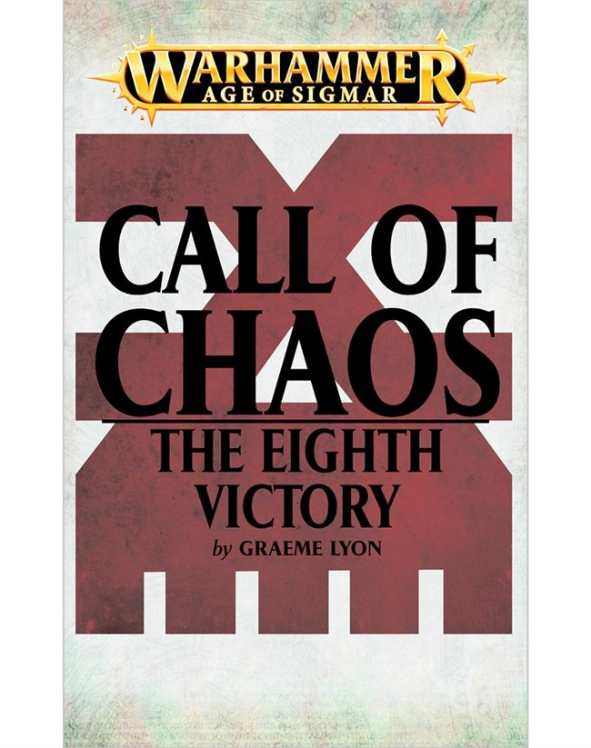 BLPROCESSED-eighth-victory-advent-ebook.jpg