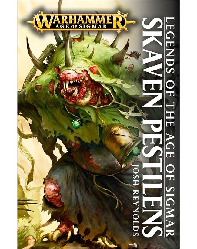 BLPROCESSED-Skaven Pestilens cover8001228.jpg