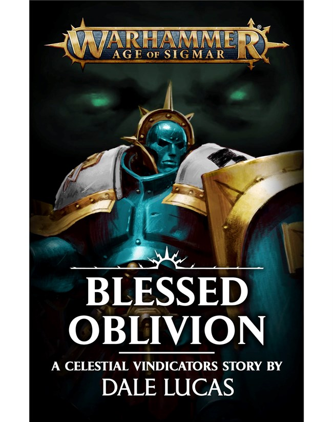 BLPROCESSED-AoS-Blessed-Oblivion-cover.jpg
