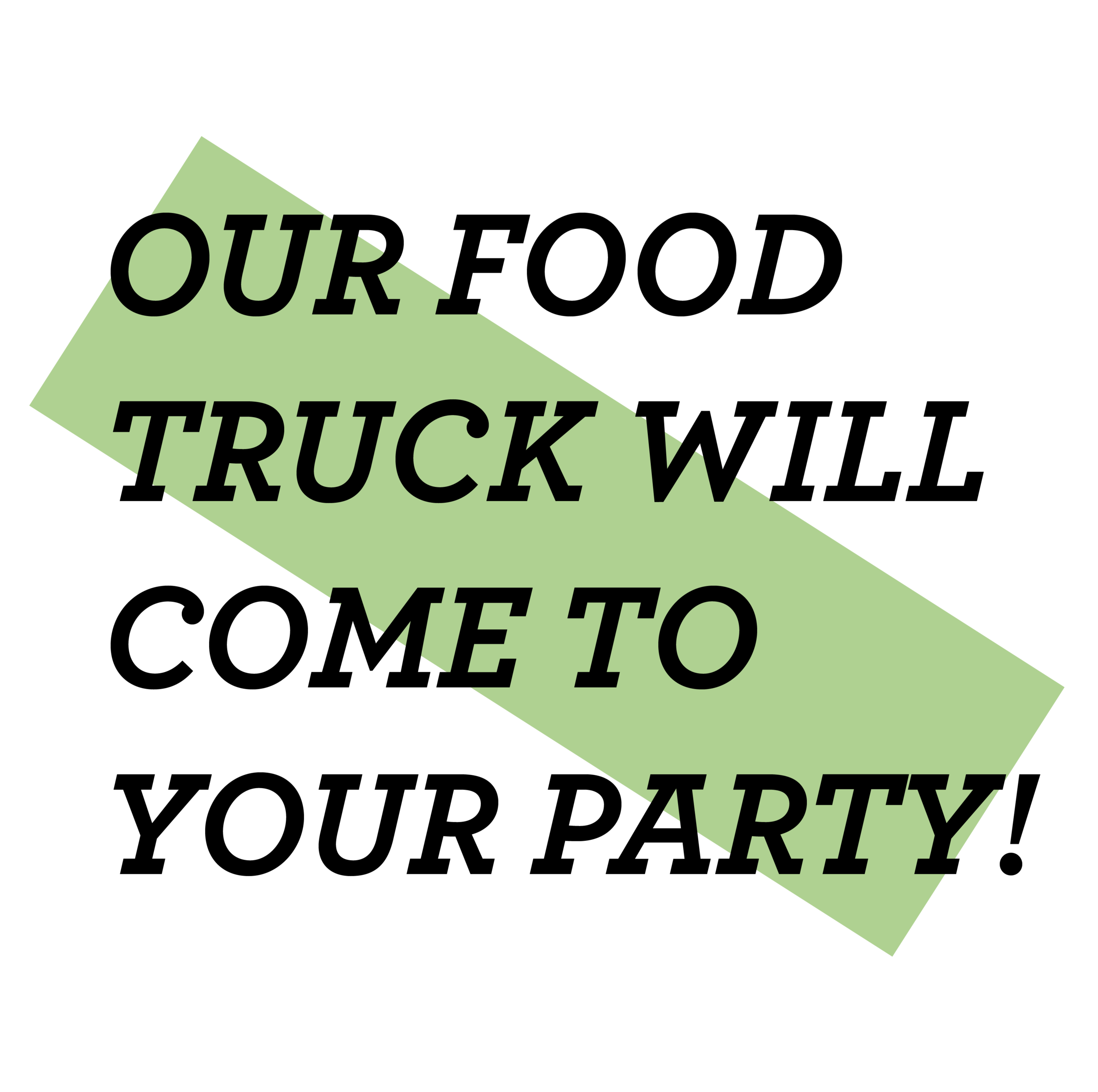 our food truck-03.png