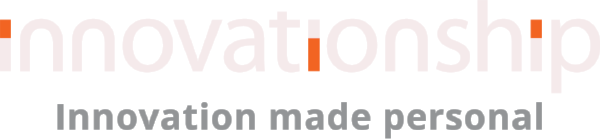 Logo_Innovationship-on-black_tagline.png