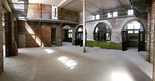 HMP is proud to be involved in this fit-out project in a Grade II Listed Building. . . . . . #architecture #nottingham #uk #interiordesign #design #archilovers #designstudio #architect #interiors #architecture_lovers #architecture_view #interiorproject #interiordeco #renderlovers #archilife #architectlife #furnitureinterior #architectureschool #architectureandpeople #interiorhome #interiorphotography #instarender #architecturephotography #architecture_hunter #interiorinspiration #rendering #revit #riba