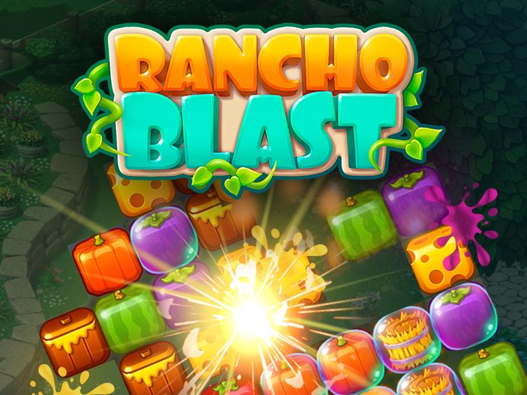rancho_logo.jpg