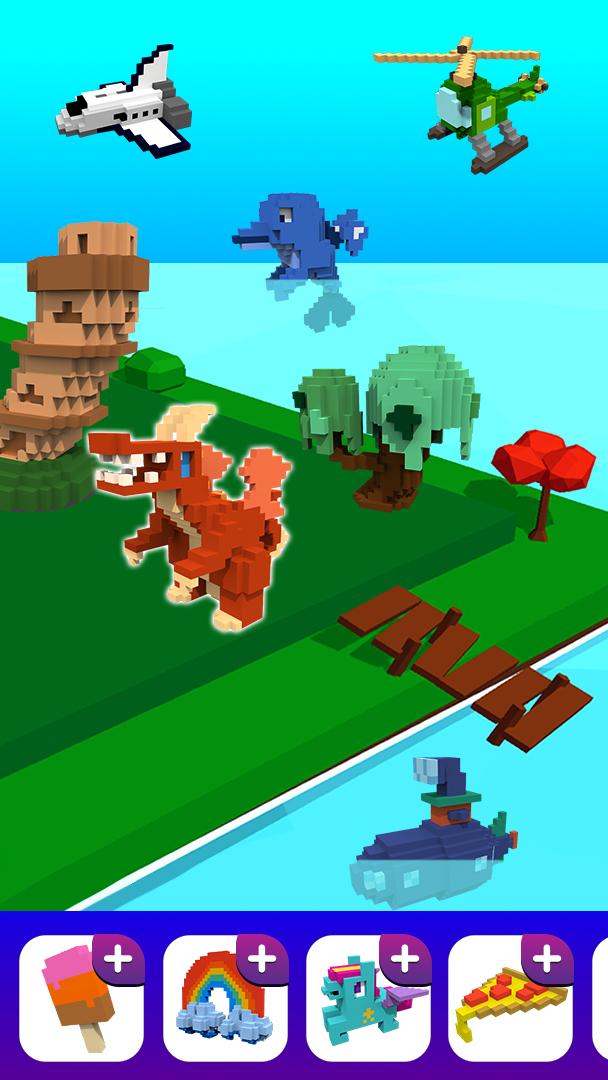 vox screenshot2.jpg