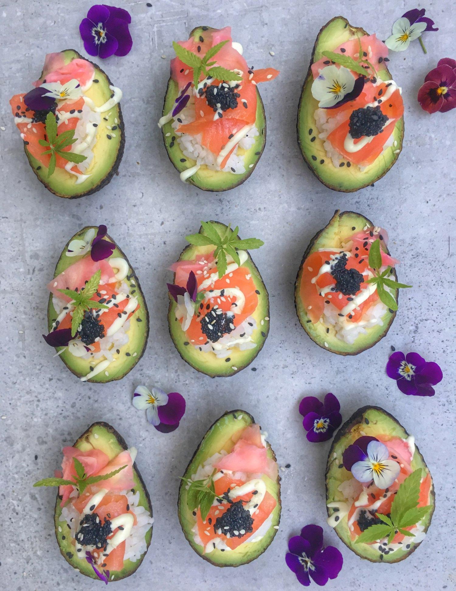ROM Cheats Sushi site.jpg