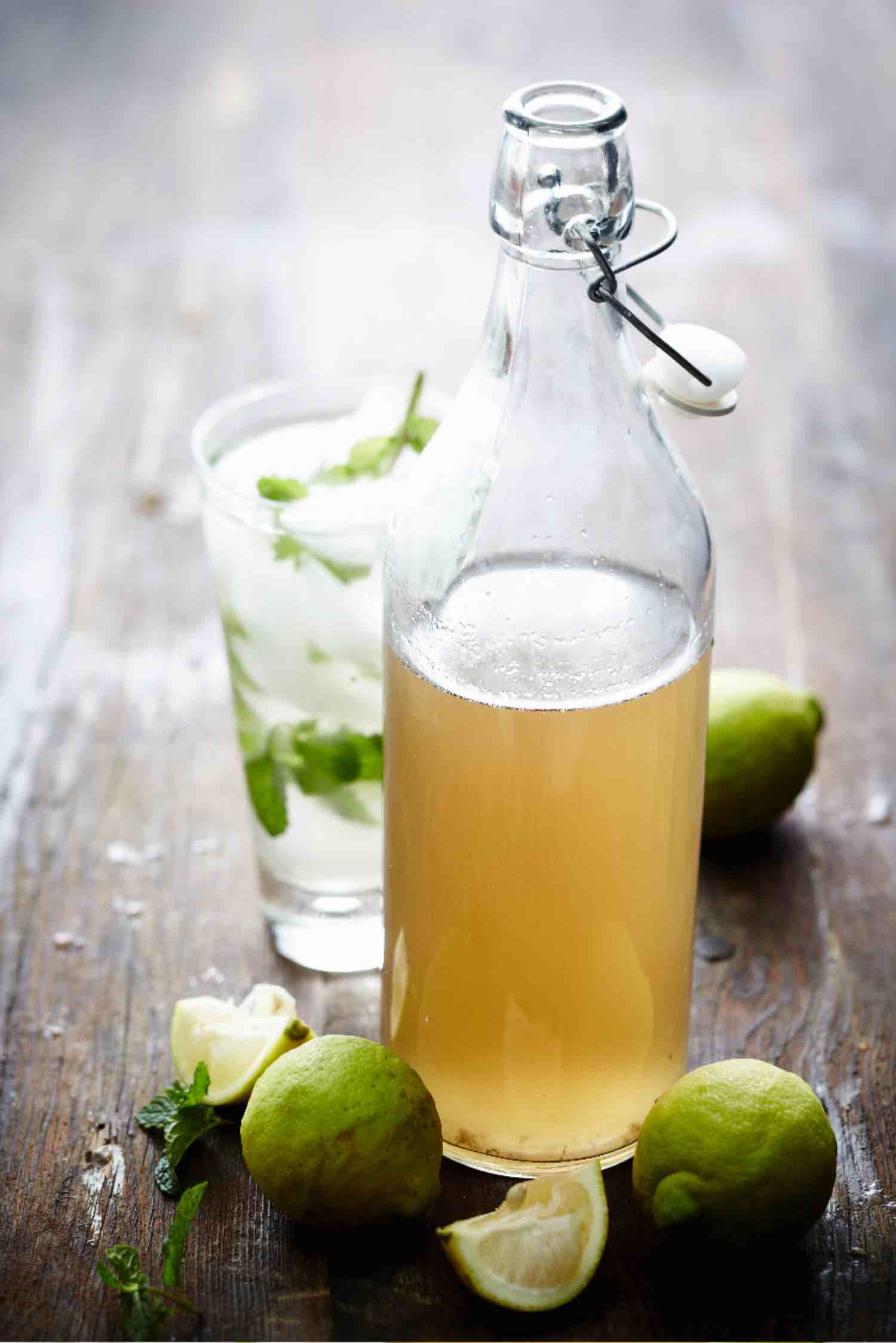 Cordial Lemon and Mint Cordial main.jpg