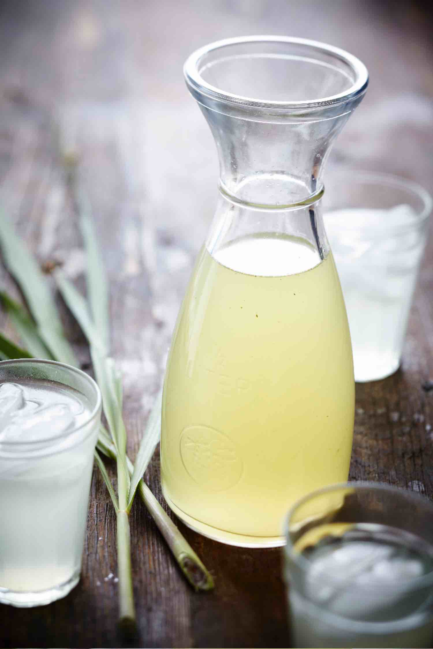 Cordial Lemongrass and Ginger cordial Main.jpg