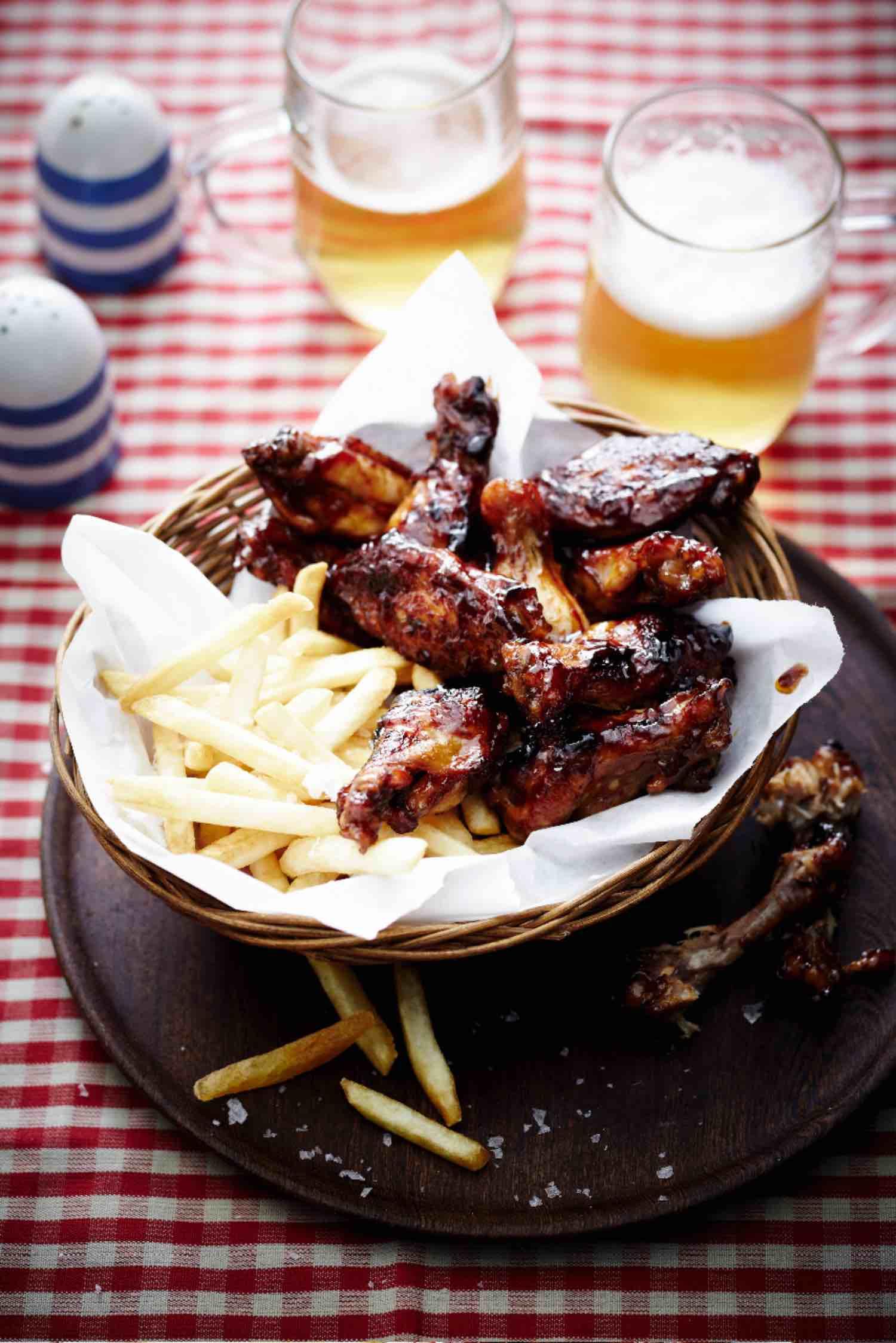 Honky Tonk BBQ Chicken Wings MAIN.jpg
