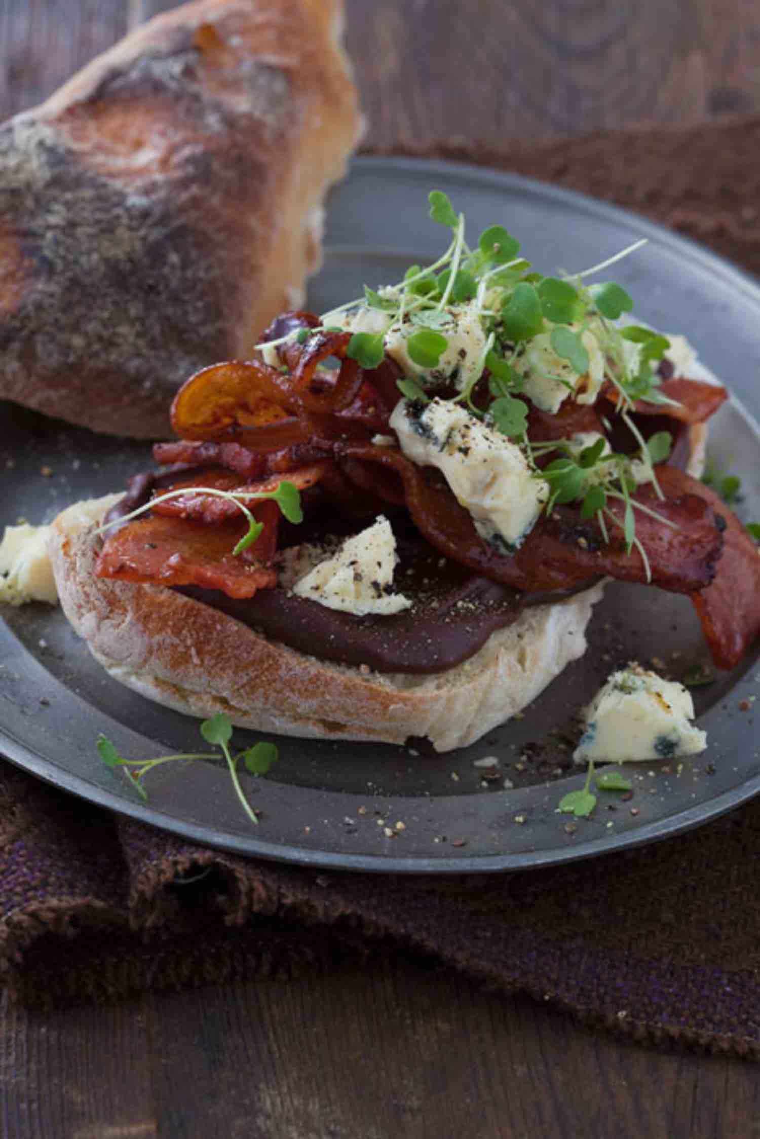 Bacon-chocolate-and-blue-cheese main.jpg