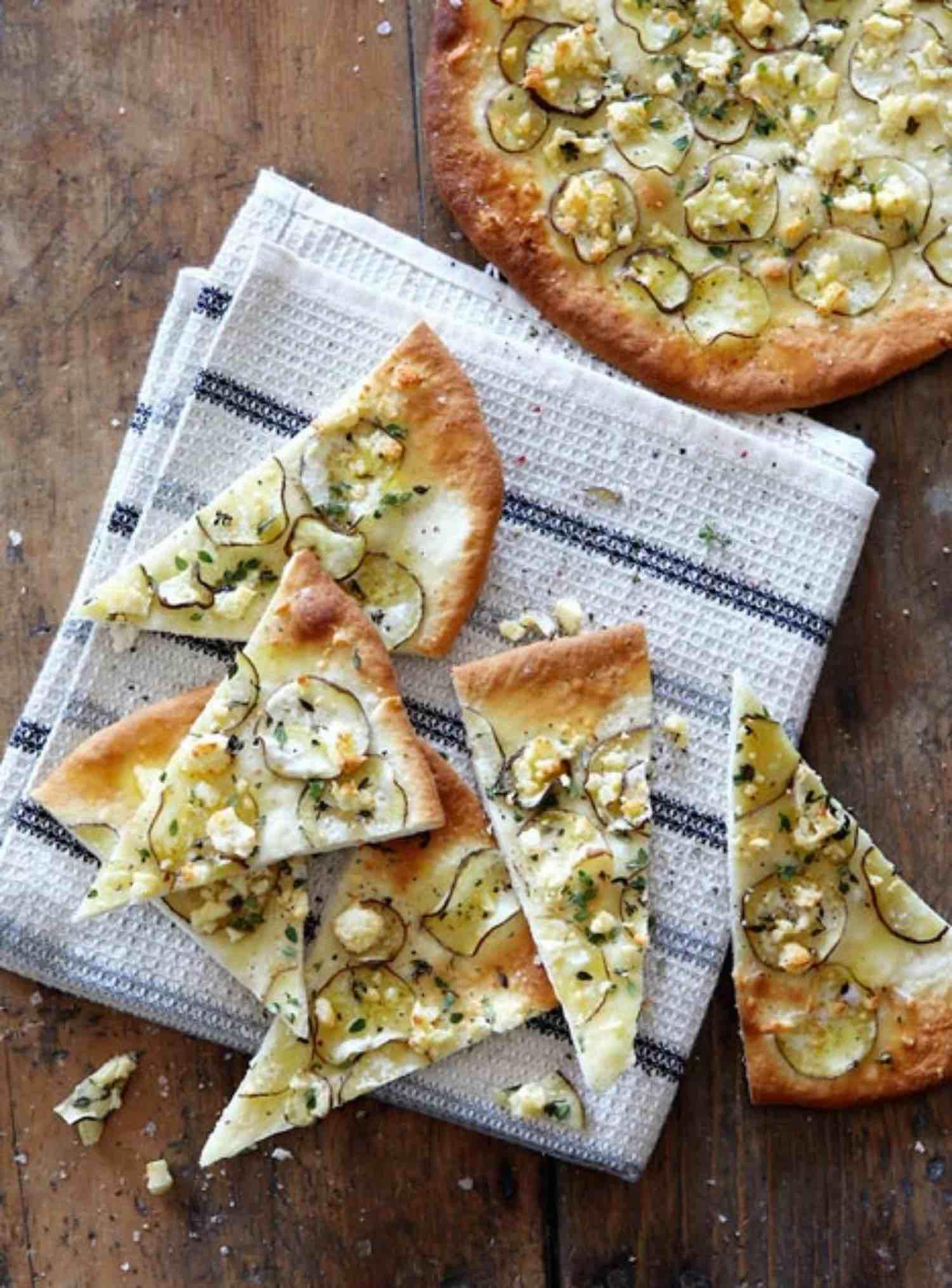 Bread-Sweet-Potato-and-Feta-Pizza main.jpg