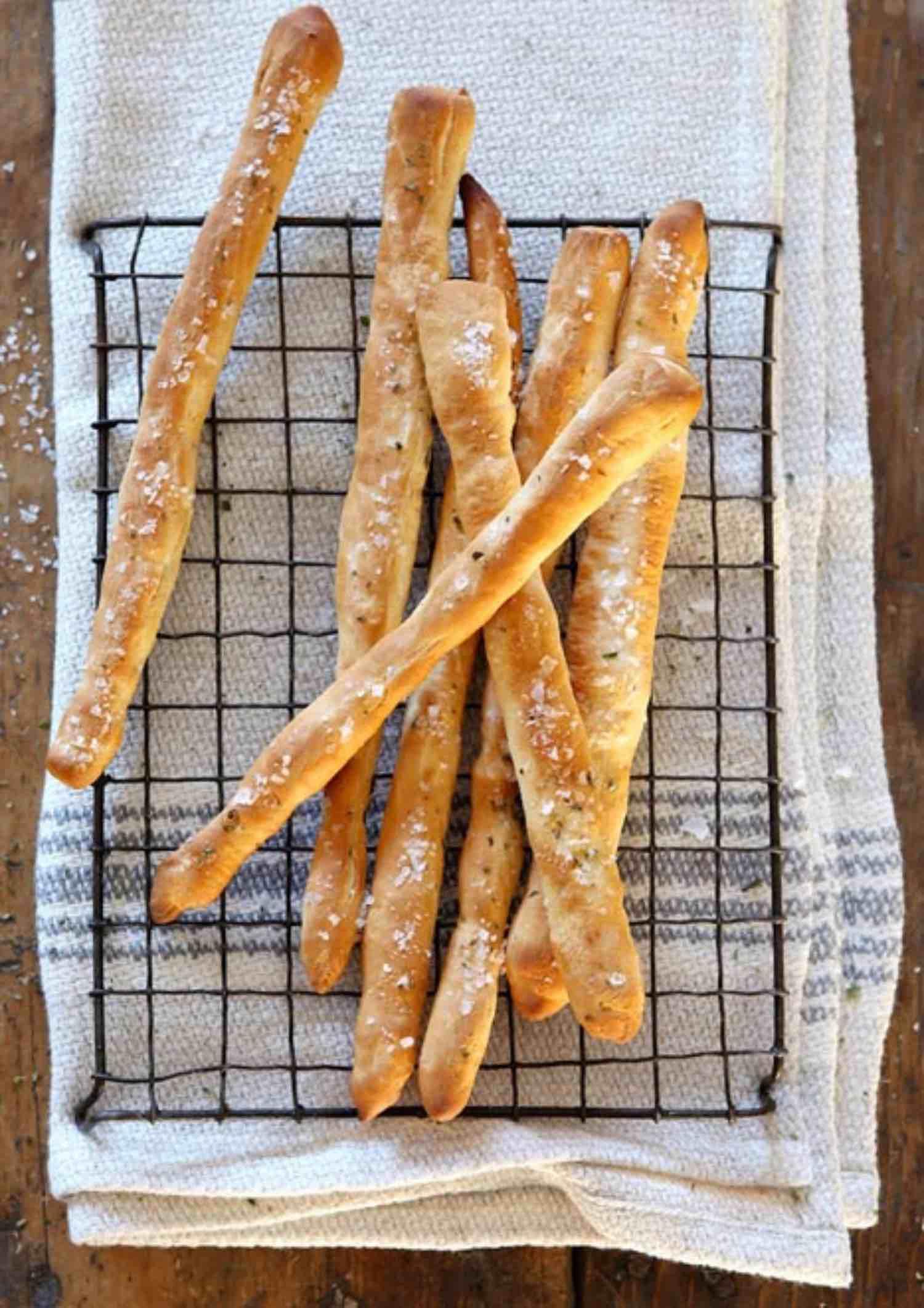 Bread-Rosemary-Bread-Sticks MAIN.jpg