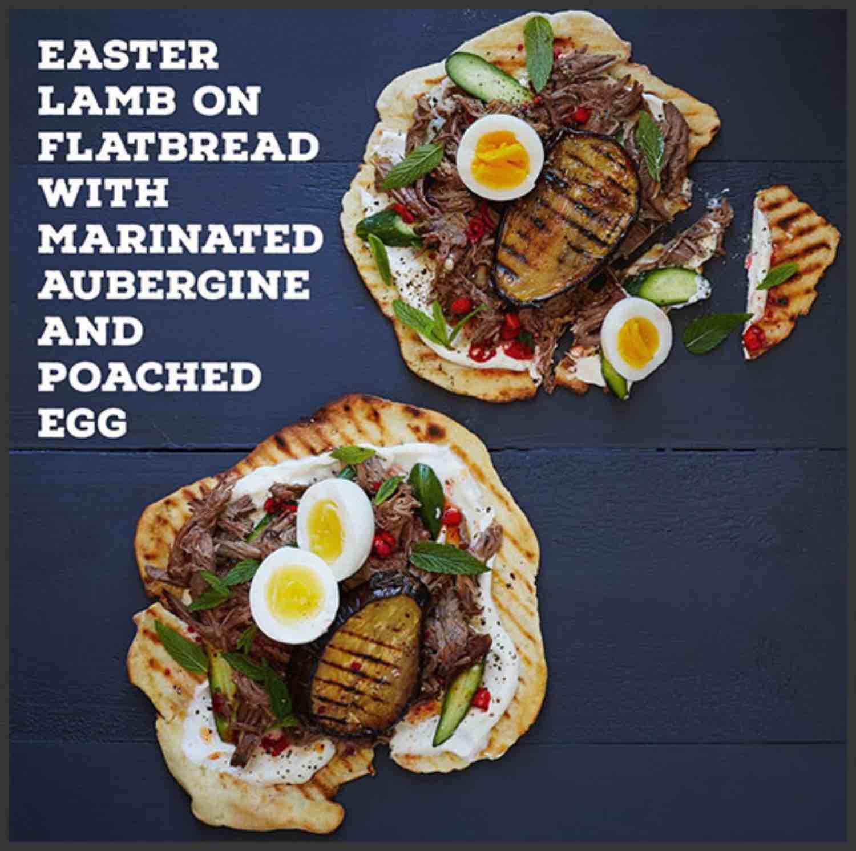 rom-easter-lamb-on-flatbread-2 main.jpg