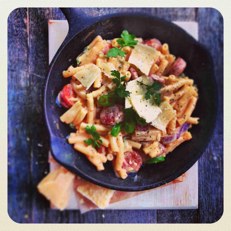 frame-Macaroni-Cheese main and crop.jpg