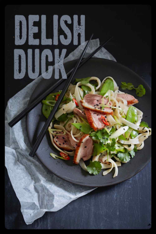 duck gallery.jpg