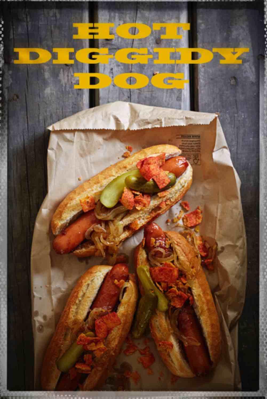Hot diggidy dog gallery.jpg