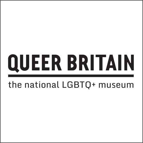 QUEER BRITAIN: IN CONVERSATION WITH SANDI TOKSVIG - Tuesday, March 5th 2019The Devonshire Club, London