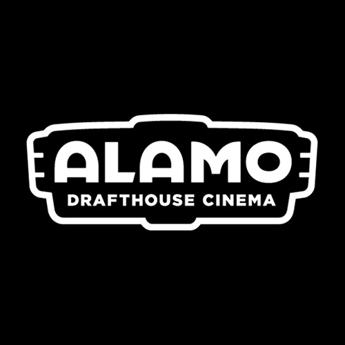 ALAMO DRAFTHOUSE - MILK SCREENING FOLLOWED BY Q&A AND BOOK SIGNING - Sunday, May 5 2019Alamo Drafthouse, Austin, Texas