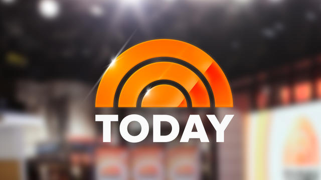 THE TODAY SHOW - Friday, 3rd May 20199am