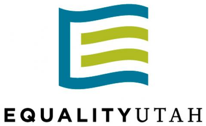EQUALITY UTAH - QTALKS AND BOOK SIGNING - Thursday, 9 May 2019Church & State, Salt Lake City, Utah