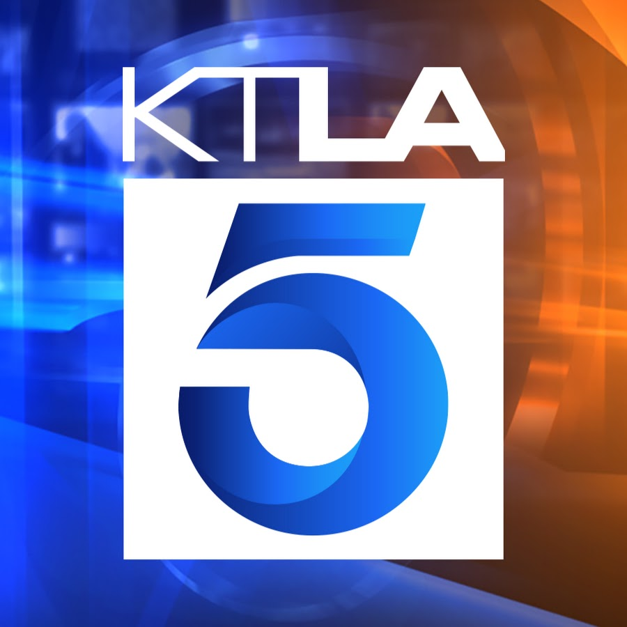 LIVE ON KTLA - Wednesday, 8 May 201910.10am
