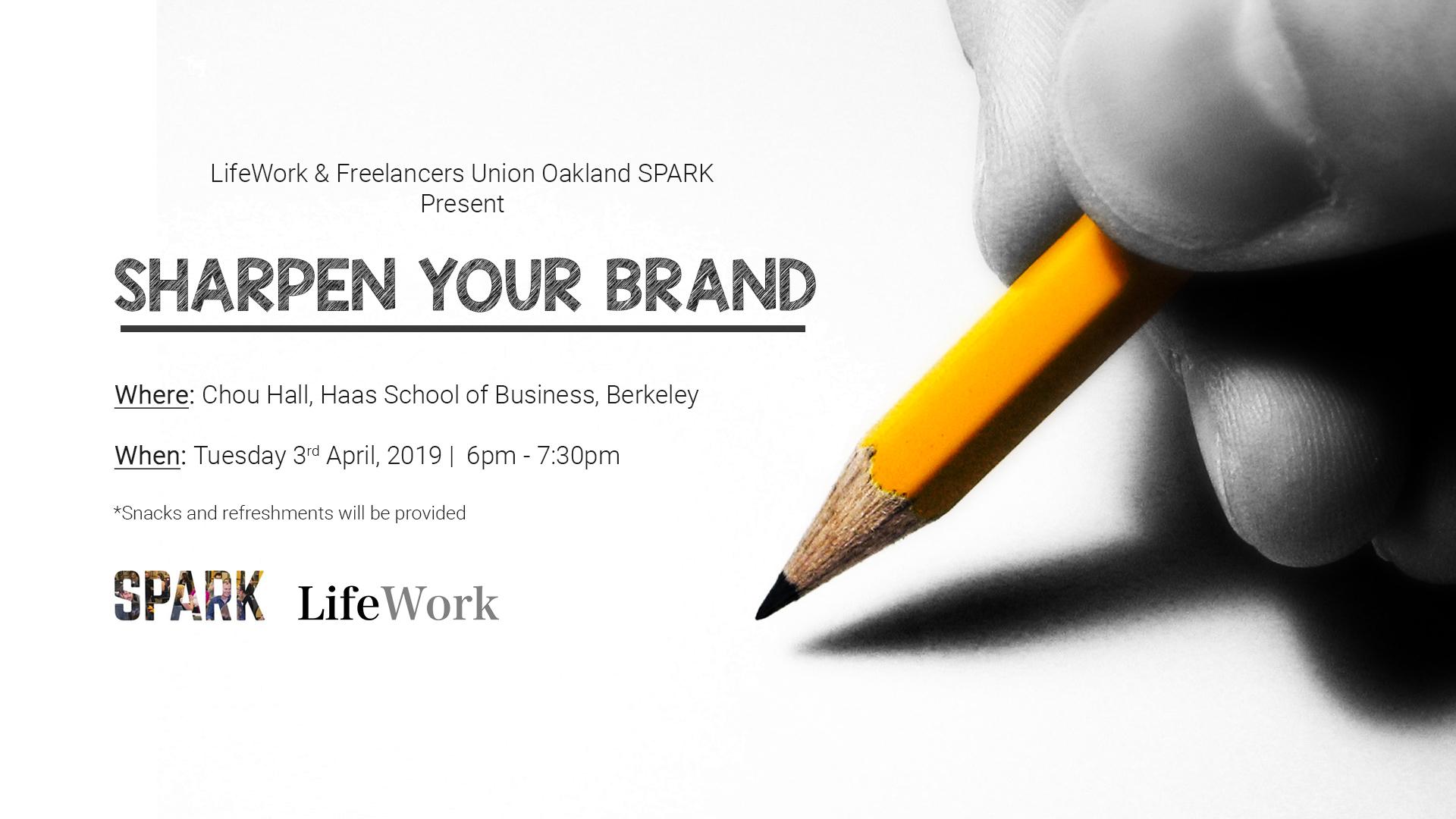 lifework spark.jpg
