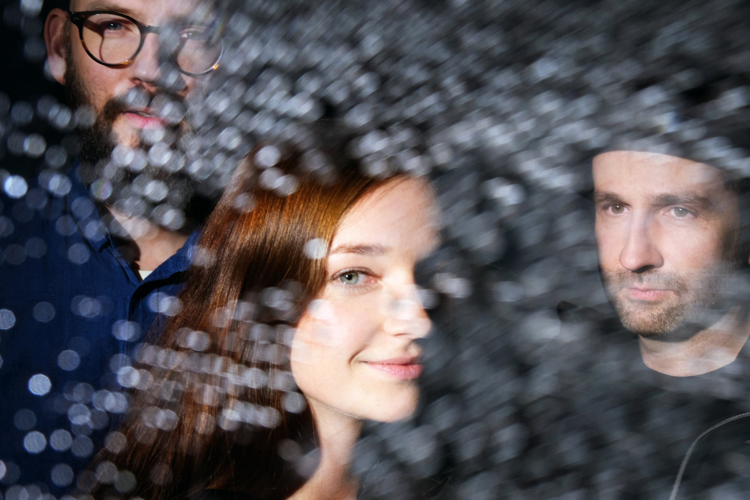 goodfeelography-creative-teambuilding-workshop-sylviegagelmann_46.JPG